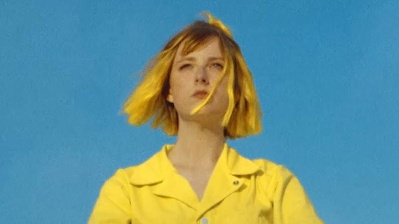 Tessa Violet Bad Ideas Official Music Video