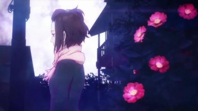 Паразит -Kiseijuu Sei no Kakuritsu ююю