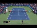 Вавринка - Федерер Хот Шот/Цинциннати-2018 Betting good tennis
