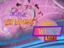 Magic WINX - Винкс на ЛЬДУ