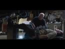 Жажда смерти - Русский трейлер в кино с 5 апреля