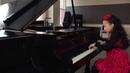 Our Toronto: Meet Harmony Zhu | CBC Toronto