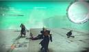 Destiny 2. Лезгинка Human dance