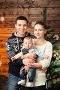 Юлия Виниченко фотография #11