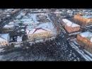 Кемерово мы с тобой Автор песни Анатолий Хан Режиссёр видеоклипа Валерий Воеводин
