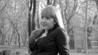 Анастасия Амелина, 4 июня , Ростов-на-Дону, id63225722