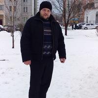 Анкета Алексей Михейкин