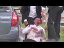 ЭТО ТРЕШ! ЖЕСТКИЕ ДРАКИ НА СВАДЬБЕ! Fights at weddings