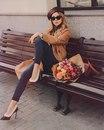 Анжелика Каширина фото #17