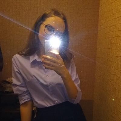 Александра Рижская