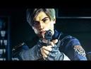 Игра Resident Evil 2 - Русский анонсирующий трейлер E3 2018, Субтитры В Рейтинге