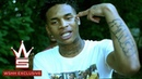 BBG Baby Joe Head First (WSHH Exclusive - Official Music Video)