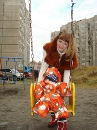 Анастасия Казакова, 5 марта 1984, Мостовской, id101075569