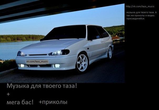 ТАЗЫ ВАЛЯТ под музыку Emtim Тазики с басом - YouTube