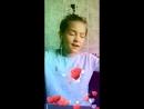 LIKE_6575851680397203500.mp4