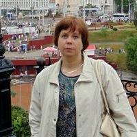 Ольга Заведеева, 5 марта , Витебск, id38260175