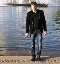 Дмитрий Победимов