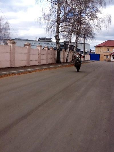 Александр Синдяков, 11 декабря , Москва, id151495493