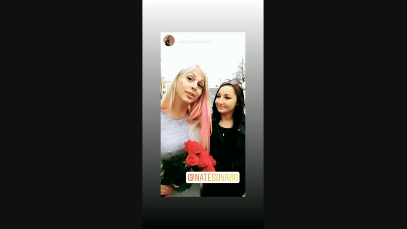 Елена Богачева лучший парикмахер Москвы