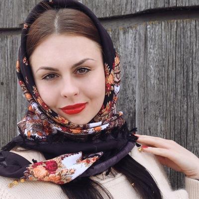 Евгения Карпухина, 28 июня , id66971477