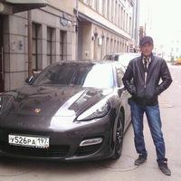 Валера Ильтубаев, 8 июля 1996, Бирск, id148918730