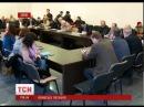 Междліс збирається обійняти дві посади в окупантському кримському уряді < ТСН>