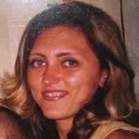 Татьяна Гаврилова, 30 мая 1994, Псков, id107747198
