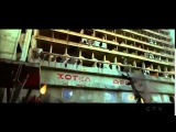 Неудержимые 3 / The Expendables 3 ТВ-Ролик Eminem - Berzerk