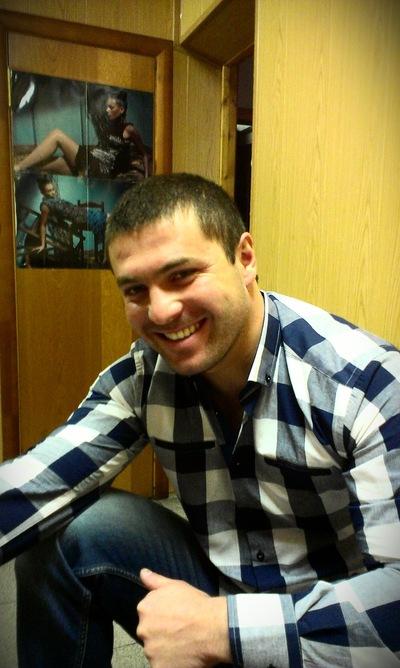 Albert Kardanov, 25 марта 1995, Тасеево, id63713490