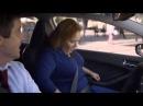 All New Cerato Hatch Lisa Commercial   Kia Cerato 2013
