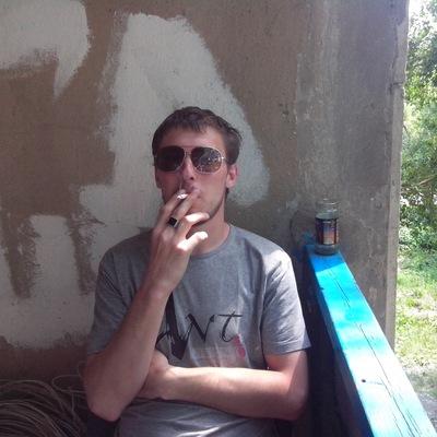 Ваня Козлов, 12 июля , Нижний Тагил, id132051647