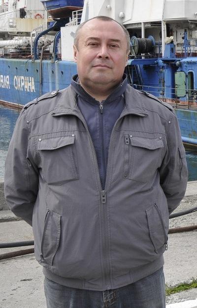 Юрий Северьянов, Воткинск, id54616974