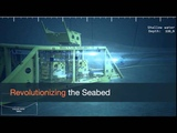 Aker Solutions Corporate Film 2015