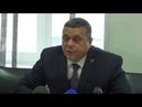 Александр Мяхар сделал заявления об отзыве иска и снятии своей кандидатуры с выборов