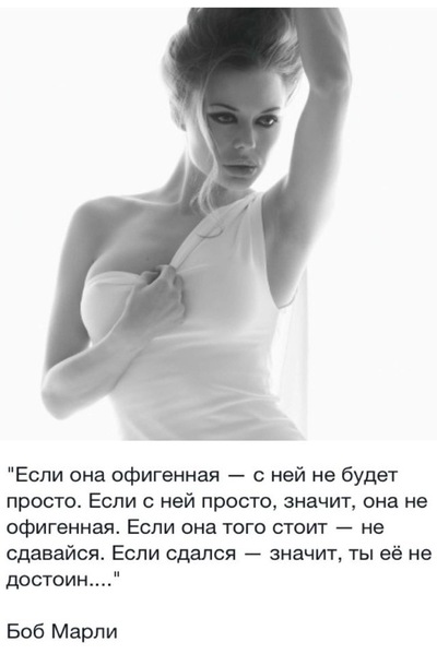 Кристина Мещерякова, 12 октября 1999, Ивано-Франковск, id180457362