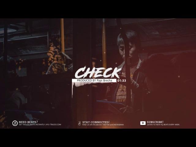 Dope Rap Instrumental   Sick Swag Trap Beat (prod. Papi Brecha)