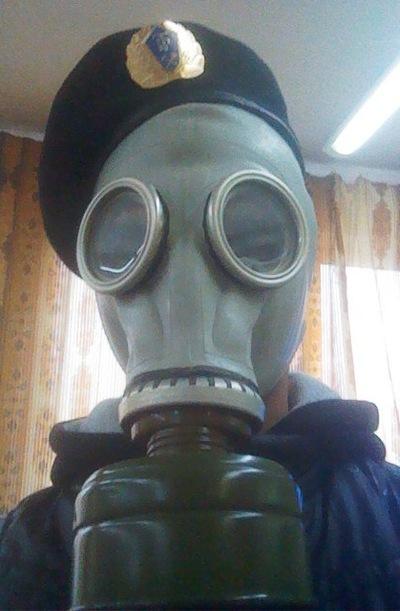 Кирилл Галузин, 26 декабря , Москва, id98754190