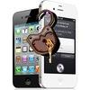 Анлок Айфона unlock iPhone 4 4S 5 5C 5S 6 6 6S