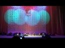 """""""Стиль"""" Flash Dance (камера 3) 19 мая 2012"""