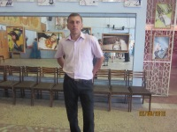 Евгений Гулин, Грахово, id156238050