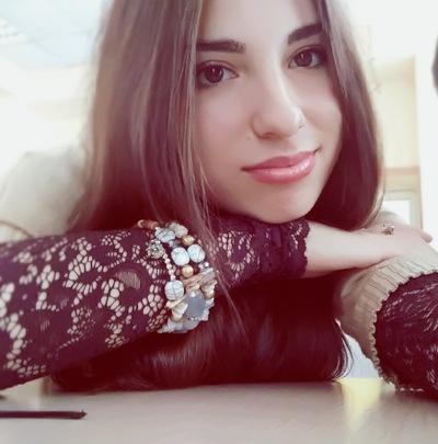 Юлиана Краснова