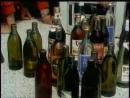 """Отрывок из док. фильма """"Volksdroge Alkohol""""  (реж. Питер Венсиерский ГДР 1989 г.)"""
