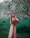 Арина Данилова фотография #13