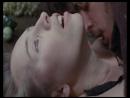 сексуальное насилие(изнасилование,rape) из фильма Au fond des bois (2010)
