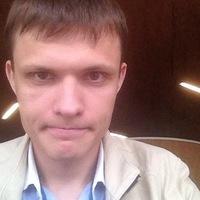 Алексей Мастраков