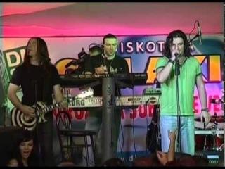 Aca Lukas - Civas - (LIVE) - Galaxis - (TvDmSat 2009)