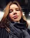 Лариса Григорьева фото #20