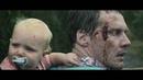 Короткометражка Груз Cargo Зомби Апокалипсис HD