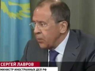 27.05.2014 НАТО достало Россию. Лавров коментирует. Новости за последний час