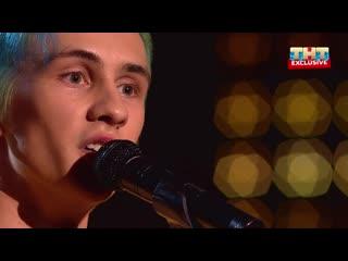 Новые ПЕСНИ | ВИШНЕВСКИЙ - Будет ещё хуже